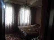 Дом с земельным участком и с теплицами для разведения роз в Барцхане, Батуми. Действуюший бизнес. Тепличное хозяйство в Батуми. Фото 6