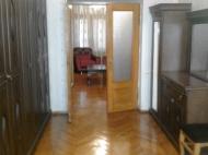Аренда квартир в центре Батуми. Снять квартиру в центре Батуми,Грузия. Фото 9