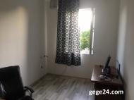 Дом в Батуми в тихом районе. Фото 6