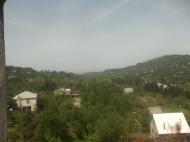 Земельный участок с видом на море и на горы в курортном районе Капрешуми, Аджария, Грузия. Фото 10