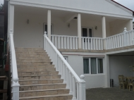 Selling a house by the sea Photo 6