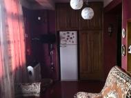Квартира с ремонтом в курортном районе Батуми Фото 10