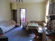Снять квартиру посуточно в старом Батуми Фото 1