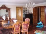 Квартира в Батуми с современным ремонтом и мебелью Фото 2