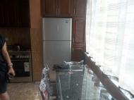 Аренда квартиры с современным ремонтом в Батуми Фото 8