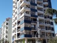 """MODERN HOUSE"" 14-этажный элитный дом, на ул.Царя Парнаваза, угол ул.С.Химшиашвили в центре Батуми. Фото 2"