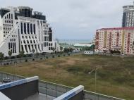 """Квартира у моря в гостиничном комплексе """"OРБИ РЕЗИДЕНС"""" Батуми. Купить апартаменты с видом на море в ЖК гостиничного типа """"ORBI RESIDENCE"""" Батуми,Грузия. Фото 4"""