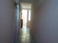 Квартира в Тбилиси на проспекте Важа Пшавела Фото 6