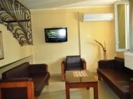 Продается гостиница на 17 номеров  в центре Батуми. Фото 4