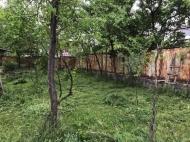 Продается частный дом с земельным участком в Сурами, Грузия. Фото 4