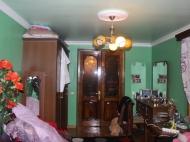Продается квартира на Новом бульваре в Батуми. Квартира с ремонтом и мебелью на Новом бульваре в Батуми, Грузия. Фото 7