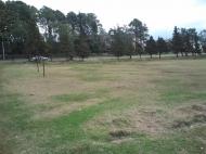 Земельный участок выгодный для инвестиций в Кобулети, Аджария, Грузия. Фото 7