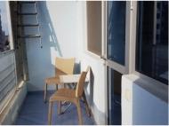 "Продается квартира у моря в Батуми. Апартаменты с видом на море в Батуми, Грузия. ""YALCIN STAR RESIDENCE"" Фото 12"