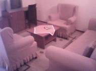 Продается гостиница у моря в центре Батуми, Грузия. Гостиница на 30 номеров, ресторан, диско-бар, салон красоты, сауна. Фото 5
