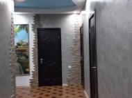 Аренда дома в Батуми. Снять дом с видом на море и современным ремонтом. Цинсвла, Батуми. Фото 10