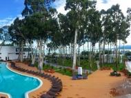 """""""Palm Apartments""""- элитные апартаменты у моря в Батуми, Грузия. Фото 20"""