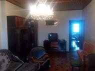 Аренда квартиры посуточно в центре Батуми,Грузия. Фото 11