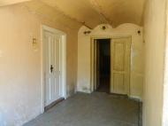 იყიდება კერძი სახლი ქუთაისში. საქართველო. ფოტო 4