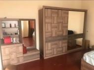 Продается новый дом в Аджарии, Грузия. Фото 7
