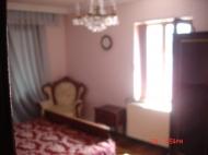 Квартира в Батуми с современным ремонтом и мебелью Фото 5