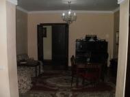 Купить квартиру с современным ремонтом в старом Батуми. Квартира у парка 6 мая в старом Батуми, Грузия. Фото 5