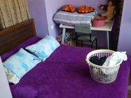 Выгодно купить квартиру с ремонтом и мебелью в тихом районе Батуми, Грузия. Фото 14