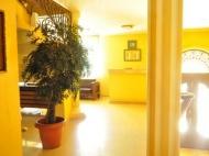 Продается гостиница на 17 номеров  в центре Батуми. Фото 1