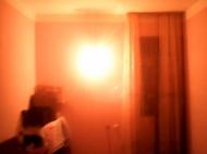 Квартира у моря на Новом бульваре в Батуми. Купить квартиру с магазином на Новом бульваре в Батуми, Грузия. Фото 2