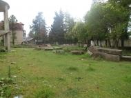 Купить недостроенный Банкетный Зал в Батуми с проектом. Батуми, Аджария, Грузия. Фото 6