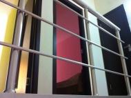 Аренда квартиры в центре Батуми. Снять большую квартиру с ремонтом в Старом Батуми. Фото 5