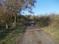 Земельный участок Гвимбалаури, Ланчхути, Гурия, Грузия. Фото 2