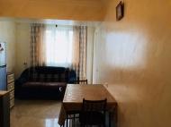 Продается квартира срочно, в центре города, Аджария, Батуми, Грузия. Фото 11
