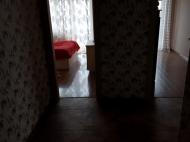 """Квартира в центре Батуми у моря и канатной дороги в """"БАТУМИ ПЛАЗА"""". Купить апартаменты в центре Батуми у моря и канатной дороги в """"BATUMI PLAZA"""". Фото 2"""