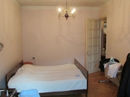 Квартира с ремонтом в Батуми Фото 9
