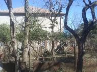 Частный дом в пригороде Батуми. Грузия. Фото 3