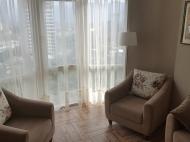 Срочно! Продается квартира у моря в Батуми, Грузия. Квартира с ремонтом и мебелью. Фото 1