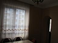 Снять квартиру у моря в центре Батуми. Квартира в аренду в центре Батуми, Грузия. Фото 4
