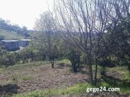 Земельный участок на продажу в Батуми, Грузия. Участок с видом на море. Фото 3
