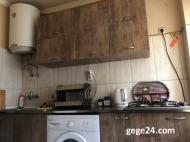 Аренда квартиры в тихом районе Батуми,Грузия. Фото 12