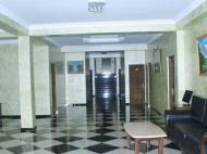Аренда гостиницы на 33 номера в центре Батуми,Грузия. Фото 12