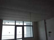 Купить квартиру в новостройке у моря в центре Батуми,Грузия. YALCIN STAR RESIDENCE BATUMI Фото 5