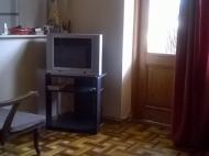 Аренда квартиры в центре Батуми. Снять квартиру с ремонтом в Старом Батуми. Фото 11