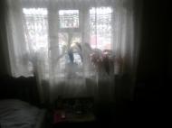 Квартира в Батуми Фото 4