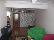 Квартира в Батуми с ремонтом и мебелью Фото 1