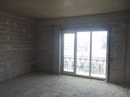 Купить квартиру в новостройке в старом Батуми Фото 8