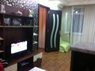 """Желающим купить квартиру в Батуми у моря в сданной новостройке. На 22 этаже вращающийся ресторан """"VOX"""". До моря 550 метров. Фото 3"""