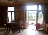 Apartment to sale  at the seaside Batumi Photo 3
