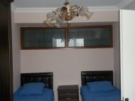 Аренда квартиры в центре Батуми у Шератона Фото 12