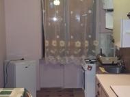 Apartment  to rent in Batumi Photo 5