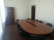 Коммерческая недвижимость в Грузии. Купить действующее фармацевтическое производство в Рустави. Фото 20